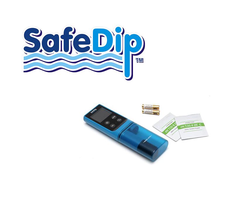 SafeDip