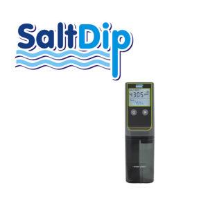 SaltDip