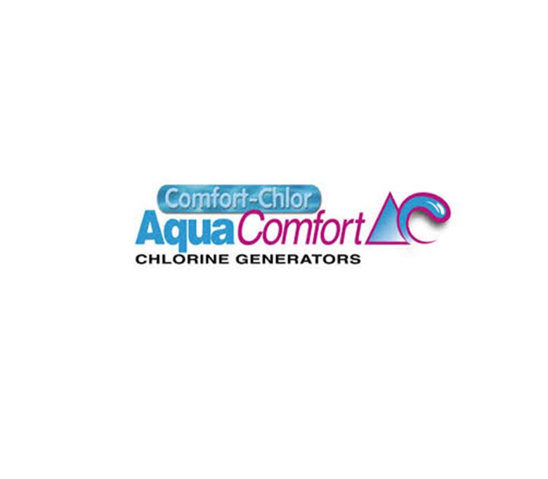 ComfortChlor