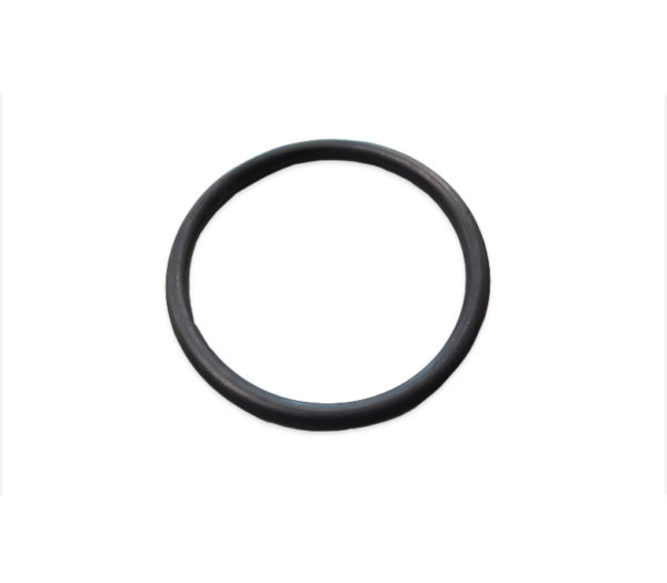 Cell O-Ring