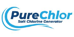 PureChlor