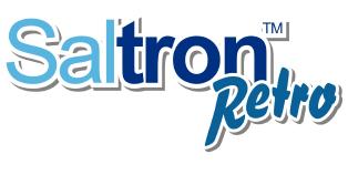 Saltron Retro